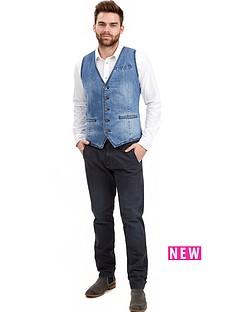 joe-browns-joe-browns-vintage-denim-waistcoat