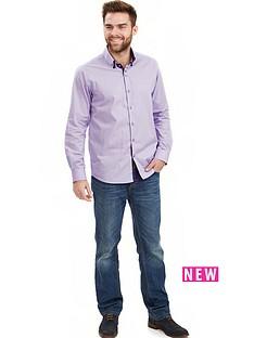 joe-browns-joe-browns-lilac-shirt