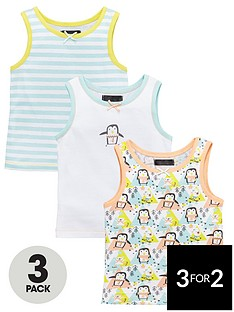 mini-v-by-very-girls-penguin-vests-3-pack