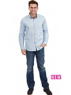 joe-browns-joe-browns-blue-shirt