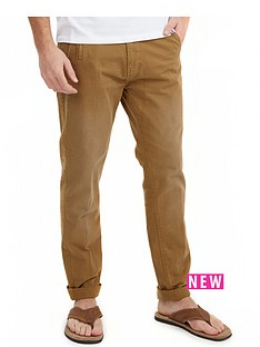 joe-browns-joe-browns-chino-trousers