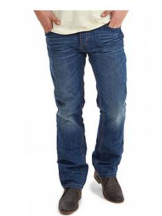 joe-browns-joe-browns-vintage-denim-jeans