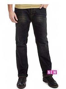 joe-browns-joe-browns-mid-blue-jeans