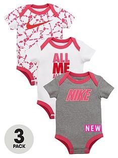 nike-nike-baby-girls-3-pk-bodysuits