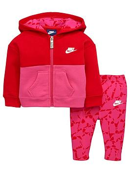 nike-baby-girls-club-hoody-legging-suit