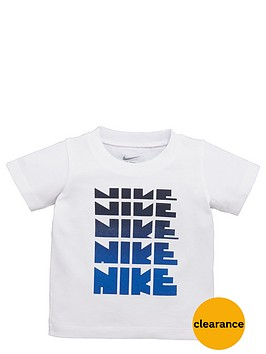 nike-baby-boys-dna-tee