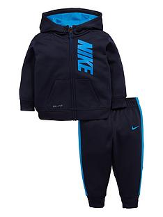 nike-baby-boys-ko-fleece-tracksuit