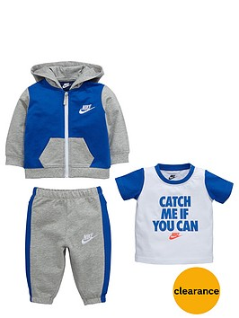 nike-baby-boys-futura-suit-and-tee-set