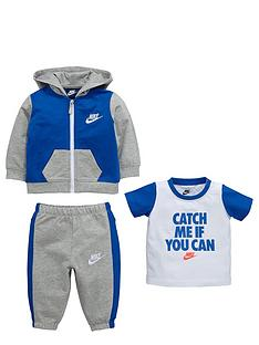 nike-nike-baby-boys-futura-suit-and-tee-set