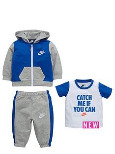 nike-nike-baby-boys-futura-suit-and-tee-set