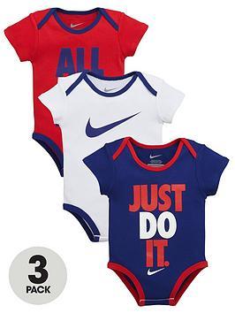 nike-baby-boys-3pk-bodysuits