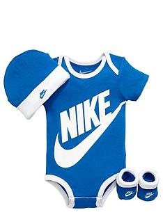 nike-nike-baby-boys-3pk-futura-gift-set