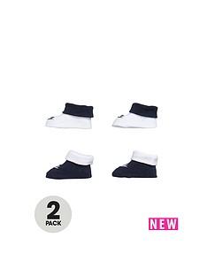 nike-baby-boys-futura-booties-2-pack