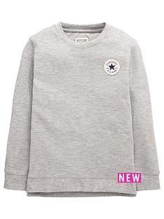 converse-boys-waffle-sweatshirt