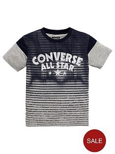 converse-older-boys-stripe-tee