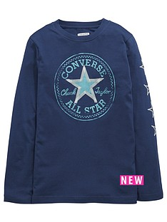 converse-older-boys-all-star-ls-tee