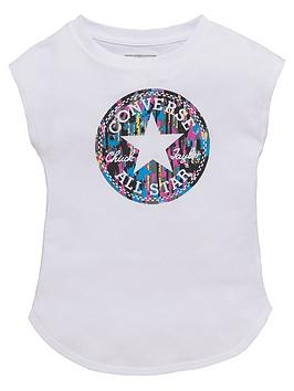 converse-young-girls-chuck-fill-tee