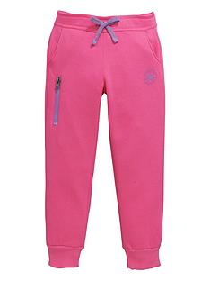 converse-young-girls-core-jog-pants