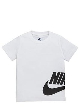 nike-young-boys-side-futura-tee