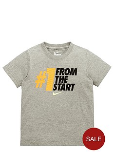 nike-young-boys-from-the-start-t-shirt