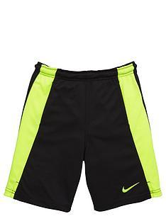 nike-nike-young-boys-dri-fit-shorts