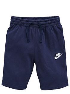 nike-nike-young-boys-club-jersey-short