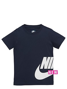 nike-nike-young-boys-side-futura-tee