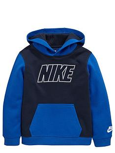 nike-nike-young-boys-club-fleece-hoody
