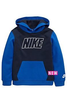 nike-nike-young-boys-club-fleece-hoody