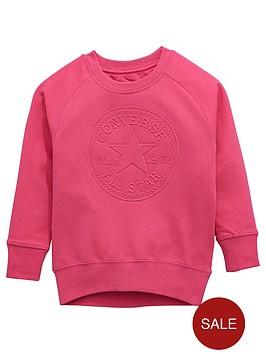 converse-younger-girls-embossed-sweatshirt