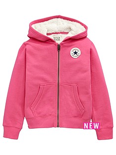 converse-younger-girls-hoodie