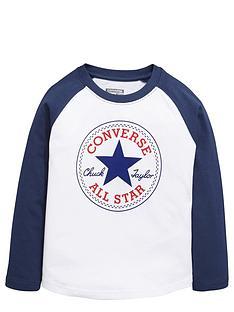 converse-converse-young-boys-ls-raglan-tee
