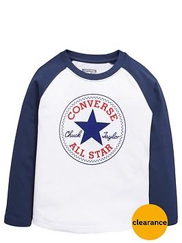 converse-young-boys-ls-raglan-tee