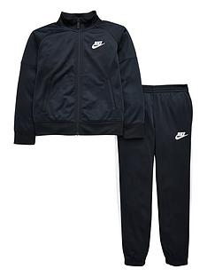 nike-nike-young-boys-tribute-poly-tracksuit