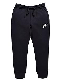 nike-nike-young-boys-club-fleece-pant