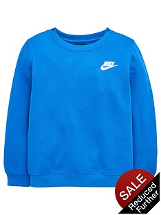 nike-young-boys-crew-neck-sweat-top