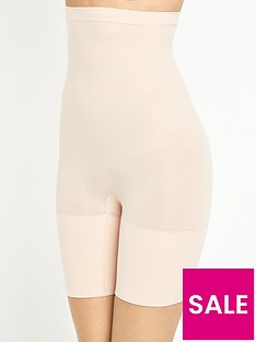 spanx-power-series-higher-power-short-soft-nude