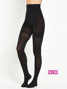 spanx-high-waisted-luxe-leg-tights