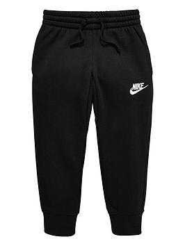 nike-young-boys-club-fleece-pant