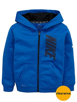 nike-young-boys-therma-hoody