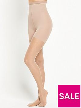 spanx-nbspbr-high-waisted-luxe-leg-tights