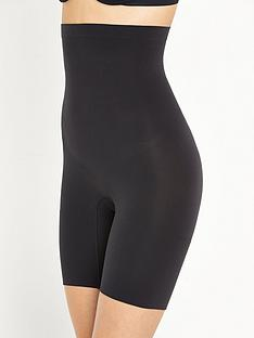 spanx-power-series-higher-power-short-very-black