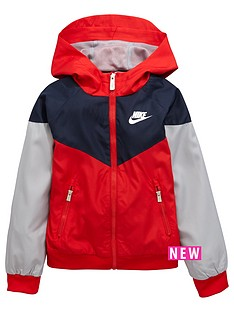 nike-young-boys-windrunner