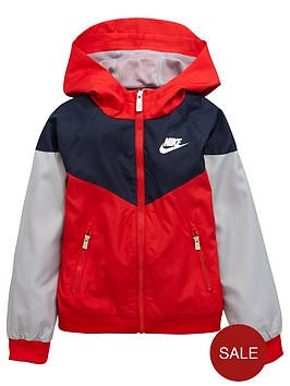 nike-young-boys-windrunnernbspjacket