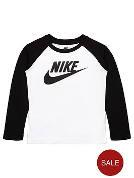 nike-young-boys-futuranbsplong-sleeve-raglan-t-shirt