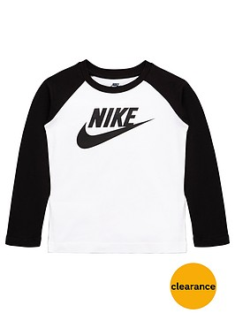 nike-young-boys-futuranbsplong-sleeve-raglan-t-shirt