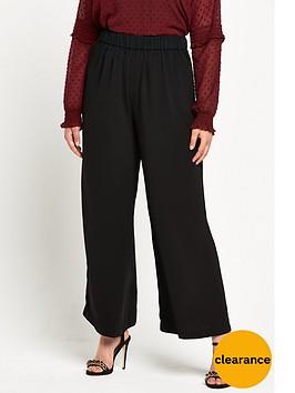so-fabulous-wide-leg-viscose-trouser