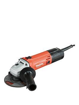 makita-mt039-series-240v-115mm-angle-grinder-570w