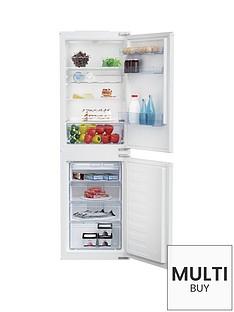 beko-bcsd150nbsp54cmnbspwide-integrated-fridge-freezer