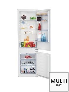 beko-bcsd173-integrated-fridge-freezer-with-optional-connection